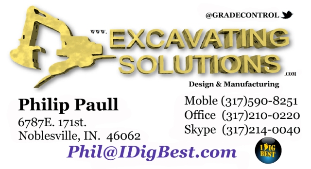 april 2013 biz card phil